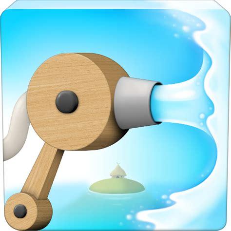 sprinkle island full version apk free download sprinkle islands apk android download apkmobfiles