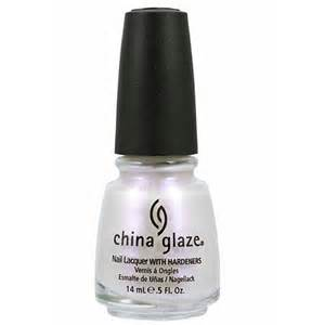 china glaze nail colors china glaze nail rainbow 14ml