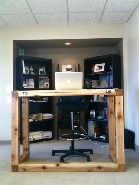 Drafting Table Standing Desk by Standing Desk Drafting Table All In One Barrett