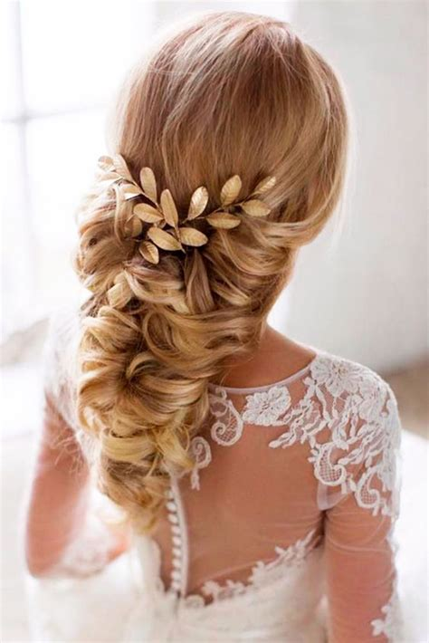 hair styles for ordinary 18 greek wedding hairstyles for the divine brides