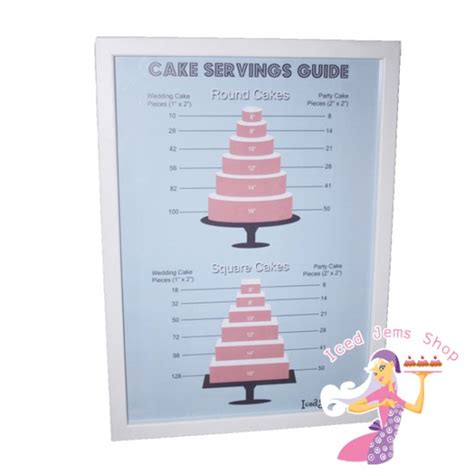 How Many Layer Cakes To Make A Size Quilt by Cake Servings Guide