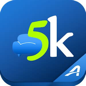 to 5k app to 5k 174 android apps on play