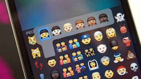 ios 8 3 jailbreak ios 8 3 beta 2 300 new emoji more youtube