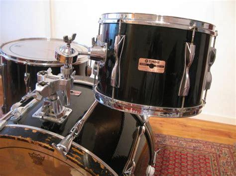 Auto Polieren Lassen Göttingen by Yamaha Recording Bzw 9000ga Seite 2 Drums