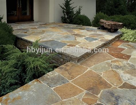 Used Patio Pavers For Sale Cheap Patio Paver Stones For Sale Home Garden Random Flagstone Buy Random