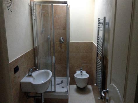 esempi bagni piccoli progetti foto esempio di bagno piccolo di marec srl 125195