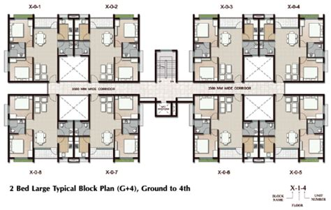 440 square feet apartment 440 sq ft 1 bhk 1t apartment for sale in vedic realty