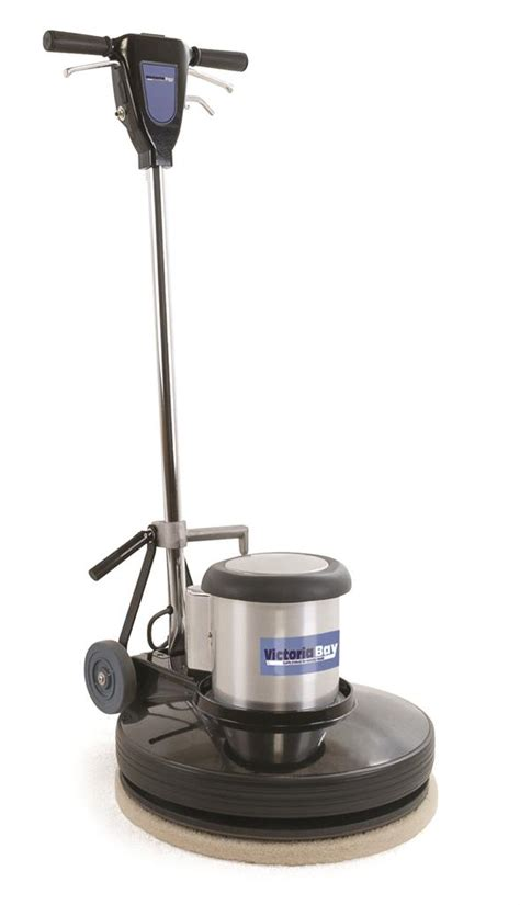 Floor Waxing Machine by Floor Cleaning Machine 20 Inch 1 Speed 610 U Sell Your
