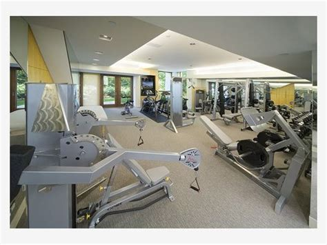 20 best home images on fitness studio 68 best home gyms from around the world images on