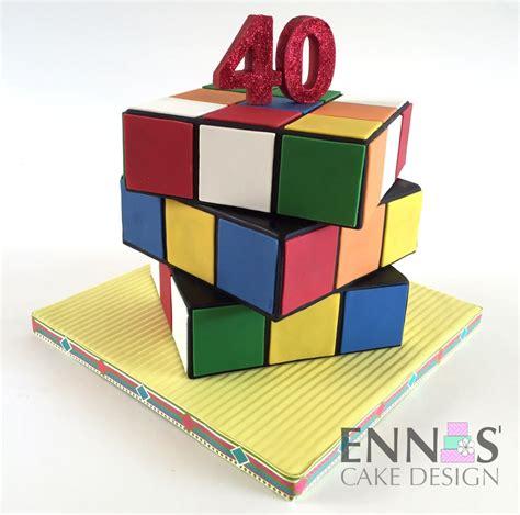 tutorial rubik pdf moving rubik s cube cake pdf tutorial ennas cake design