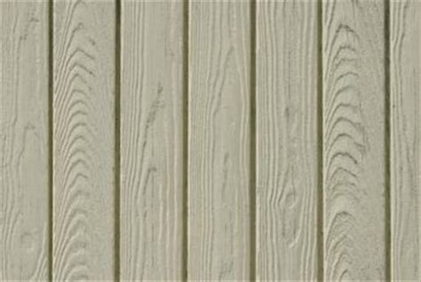 how to make wood paneling work what paint colors work best to cover wood paneling home