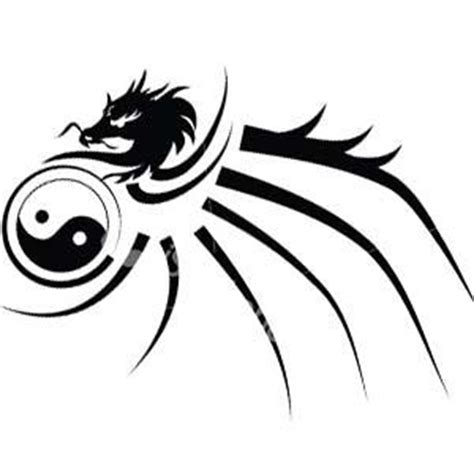 henna tattoo designs dragon henna tattoos lovetoknow