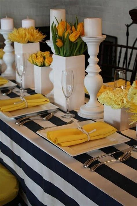 Festive Table Decorations Table Decorations With Tulips Festive Table Decorations Ideas With Flowers Fresh