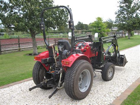 mahindra tractors sale pin used mahindra tractors for sale find and more on