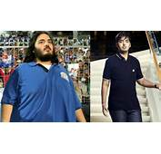 UNBELIEVABLE Mukesh Ambanis Son Anant Ambani Trends On