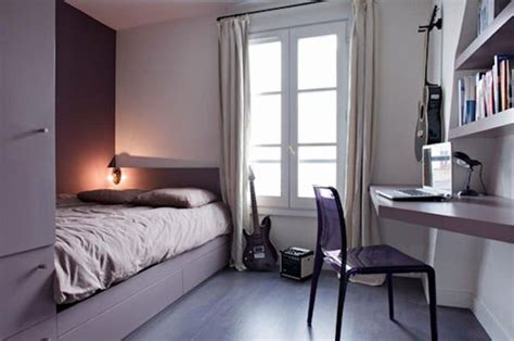 small room 40 small bedrooms design ideas meant to beautify and enlargen your small home