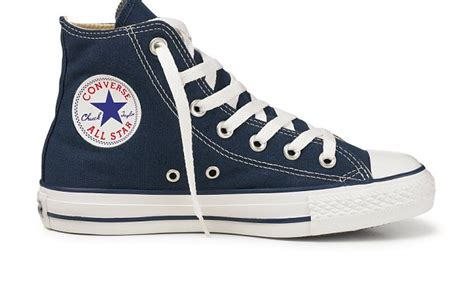how to design converse shoes at home converse sues 31 companies for copying iconic design of