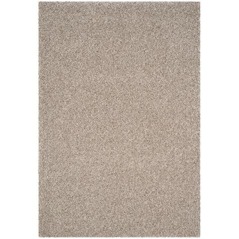 rugs california safavieh california shag white beige 3 ft x 5 ft area rug sg151 1213 3 the home depot