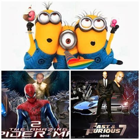 film baru xxi november 2014 daftar film aksi terbaru yang akan rilis tahun 2014