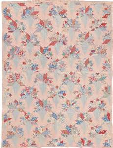 Bridal Bouquet Quilt Pattern by Quilting With Shar Bridal Bouquet Nosegay