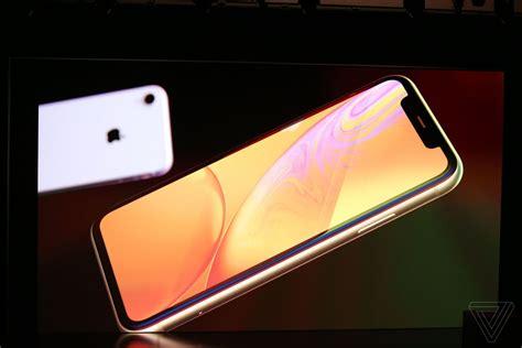 apples iphone xs  xs max prices range
