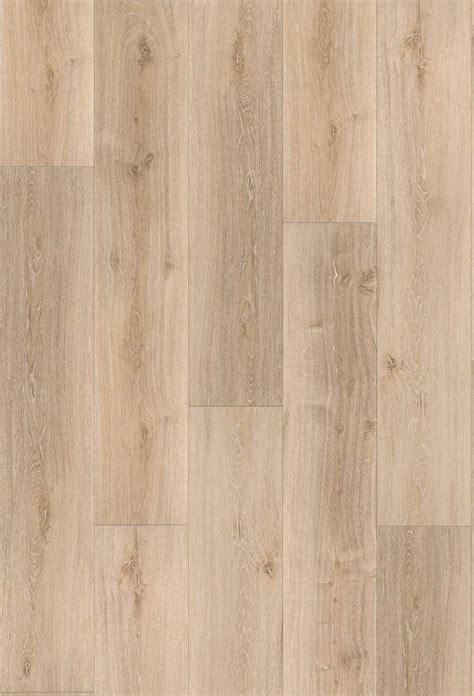 Luxury Vinyl Flooring Luxury Vinyl Clic Flooring Oak Limed Luxury Vinyl Tile