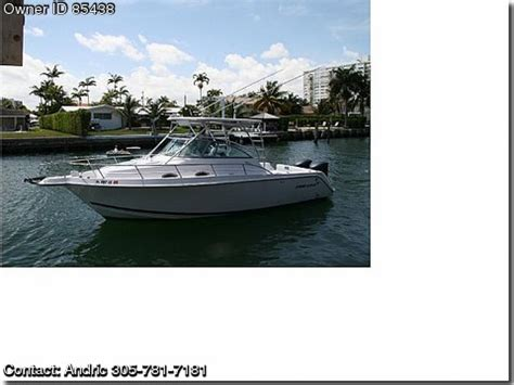 used walkaround boats for sale by owner 2002 pro line walkaround used boats for sale by owners