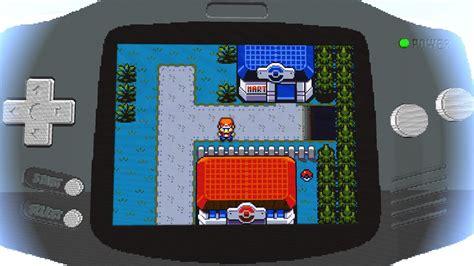 game boy mod minecraft minecraft pokemon gameboy no mods no resourcepack