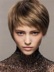 frisuren lange haare ovales gesicht frisuren ovales gesicht