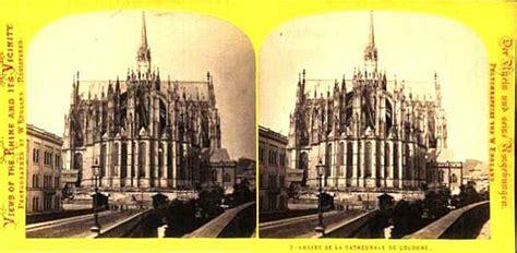 kã lner bank 1867 dadabase de 187 archive 187 stereographie die zweite