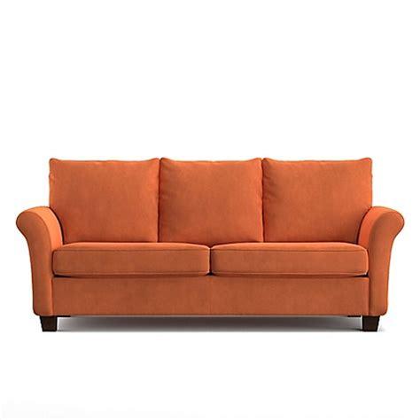 handy living sofa handy living randy sofast sofa bed bath beyond