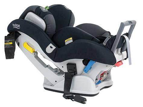 seats melbourne car seat hire melbourne baby car seat hire melbourne
