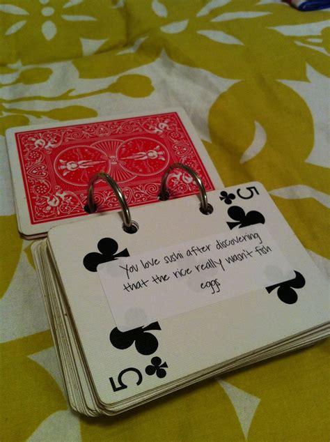 secret ideas friend secret ideas friend 28 images 16 secret santa gift