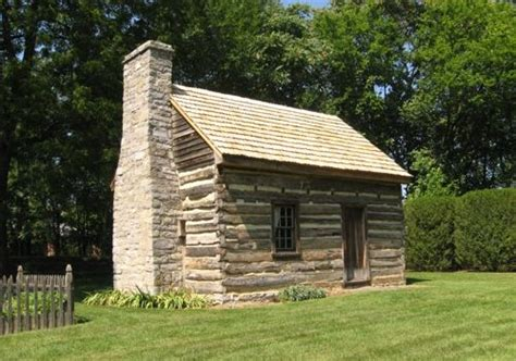the oldest house in winchester virginia built in mid 1700