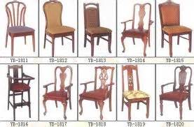 Styles Of Furniture by Antique Furniture Styles Google Search Furniture