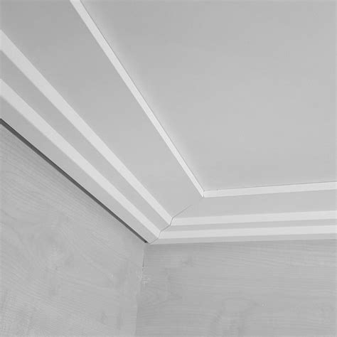 Plaster Cornice Suppliers by Uk Plaster Mouldings Manufacturer Offering Nationwide