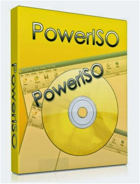 poweriso 5 5 full version free download with crack poweriso v6 2 full crack sharkdownloads