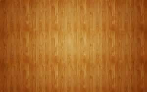 Wood full hd wallpapers 2560x1440