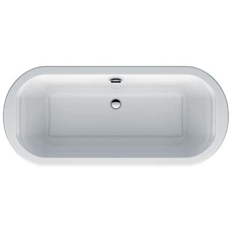 vasca da bagno ad incasso dettagli prodotto k1815 vasca ovale ad incasso
