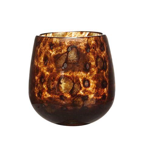 kerzenhalter klein kerzenhalter aus glas hersteller kleine kerzenhalter lieferant
