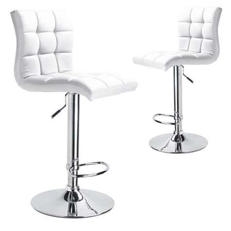high back bar stools melbourne temple webster adjustable martini high back swivel