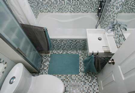 badezimmer 3 5 qm kleines badezimmer 5qm design