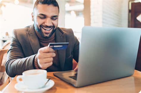 Business Debit Card