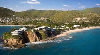 holidays in the caribbean antigua and peter island make a