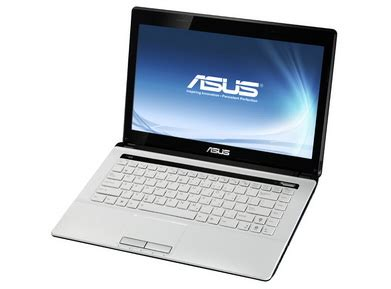 Laptop Asus I3 A43sd asus a43sd vx701 driver win7 win8 laptop driver