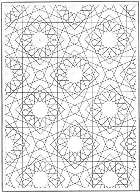 pattern mosaic free mosaic heart coloring page free printable coloring pages