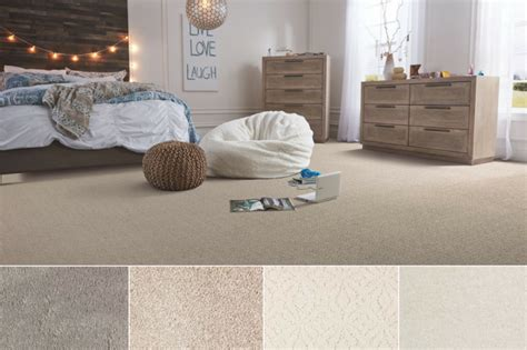 latest trends  flooring