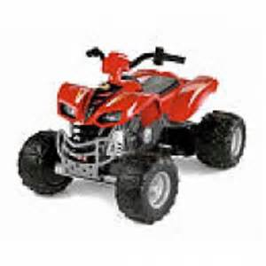Power Wheels Power Wheel P9723 Parts For Power Wheels