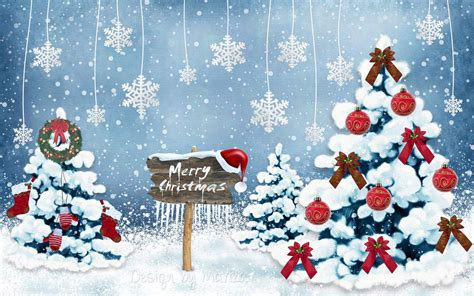 christmas wallpaper note 2 christmas wallpapers hd android apps on google play