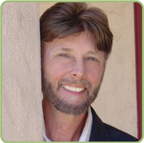 howard martin the science the power of your howard martin positive psychology and the and science of happiness higher journeys radio